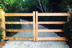 East-Hampton-Driveway-Gates-3-1024x604