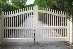 East-Hampton-Driveway-Gates-7