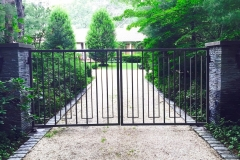 East-Hampton-Gate-2-1024x591