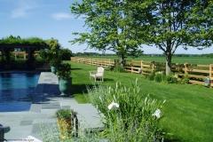 homepage-slider-fence-pool