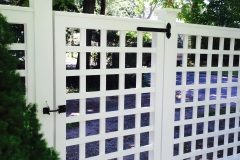 East-Hampton-Gates-2