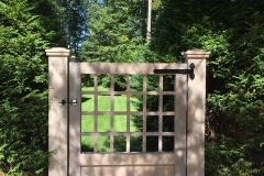 East-Hampton-Gates
