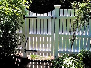 Fencing And Gates Hampton  East Hampton Fence & Gate  FencesGatesPergolasDeer FencePool FenceOutdoor Rooms
