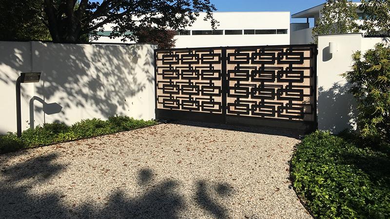 East Hampton Fence Amp Gate 631 324 5941
